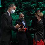 Los Premios Autónomo del Año reconocen la labor de la Abogacía durante la crisis del COVID-19
