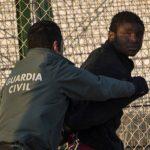 El Tribunal Constitucional declara que las devoluciones en caliente de migrantes no atentan contra los Derechos Humanos