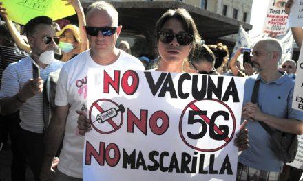 El Supremo desestima un recurso contra el uso de mascarillas al tratarse de una medida legítima y proporcionada