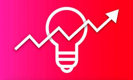 ¿Cuál es la causa de la subida de la factura de la luz en enero de 2021?
