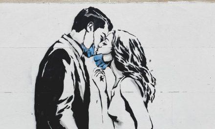 Parellas e matrimonios galegos non conviventes poden reunirse sen ser sancionados