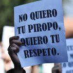 Un juez de Madrid pide al Gobierno que se incluya como delito el acoso machista callejero