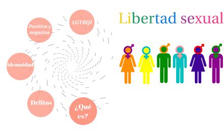 El Pleno del CGPJ estudiará el anteproyecto de Ley Orgánica de Garantía Integral de la Libertad Sexual