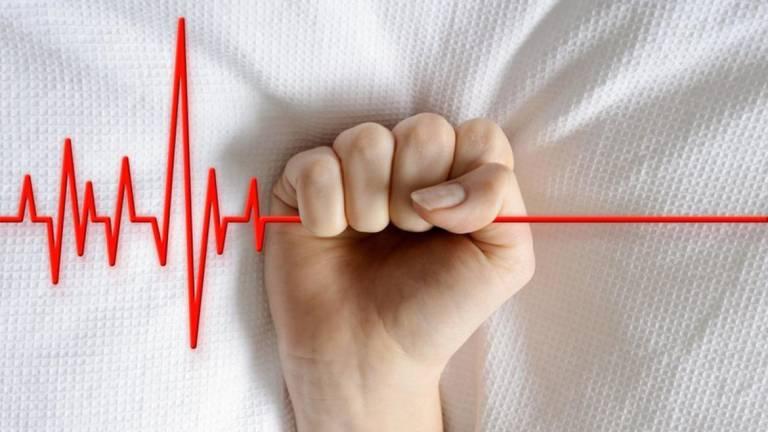 El Tribunal Supremo confirma la declaración de utilidad pública de la Asociación Derecho a Morir Dignamente
