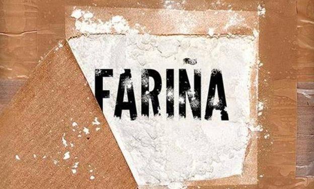 El Supremo desestima la demanda del exalcalde de O Grove contra la editorial y el autor de 'Fariña'