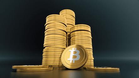 Los ejecutivos de finanzas corporativas aún se resisten al Bitcoin