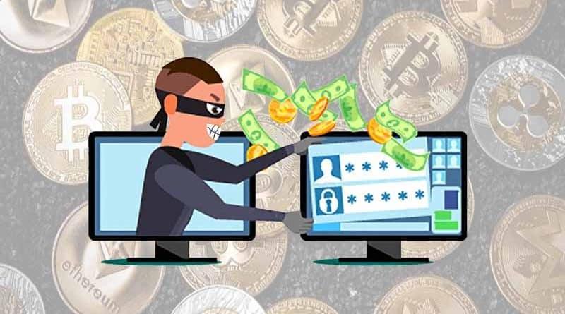La Audiencia Nacional investigará la mayor estafa piramidal de inversión con criptomonedas