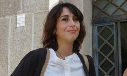 El Tribunal Supremo confirma la condena a Juana Rivas, pero rebaja la pena a 2 años y medio