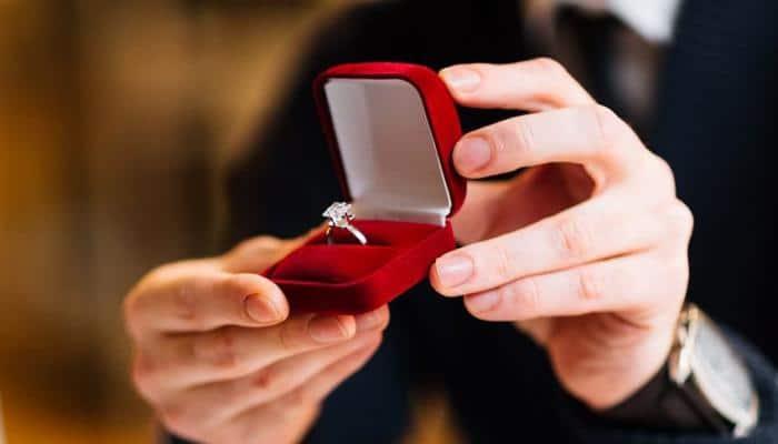 ¿La promesa de matrimonio implica su cumplimiento?