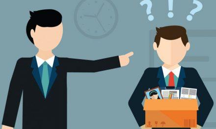 Indemnización por despido: ¿Por qué no se continúan aplicando los 45 días de salario por año trabajado, y se aplican 33?